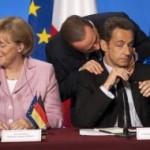 Merkel-Sarkozy-290x190