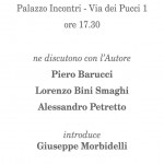 INVITOfirenze