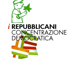Concentrazione Democratica