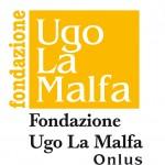 Fondazione La Malfa_ONLUS_02