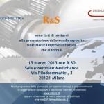 Invito-15-Marzo-150x150[1]