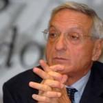 Giorgio La Malfa 2013
