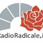 radioradicale-logo