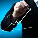 -Economic-Growth