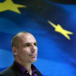 GREECE-ECONOMY-POLITICS-DEBT