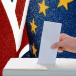 Brexit-1024x632-1456325033