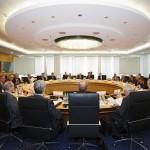 BCE-consiglio-direttivo-foto-bce