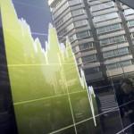 Borsa: Tokyo in picchiata, chiude a -5,40%