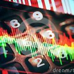 indicatori-di-dati-economici-68427145