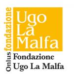 logo2-deff_lungo