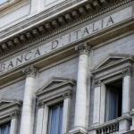 bankitalia1