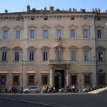 Pigna_-_Palazzo_Altieri_1020544