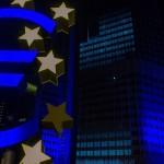 euro-1256252_960_720