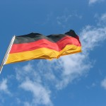 bandiera-tedesca-della-germania