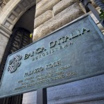 ++ Bankitalia: Visco, statuto riafferma indipendenza ++