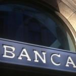 banca-1