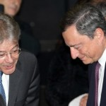 Ad Assago il meeting medici Cuam con intervento Gentiloni e Draghi
