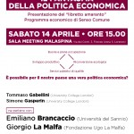 invito-firenze-14aprile2018