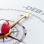 debito-pubblico-1