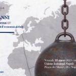 presentazione-libro-fabrizio-saccomanni-22-03-2019_page-0001