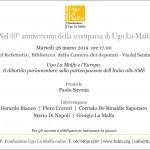 invito_ann_la-malfa-1_page-0001