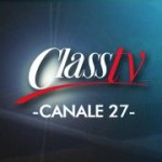 MTV-150x150